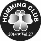 新潟日報「ハミング倶楽部」商品券 8月よりご使用いただけます!
