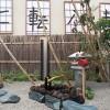秋のガーデンショー 人気投票結果発表!!